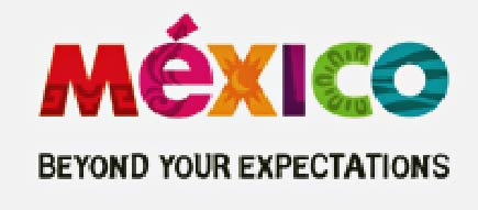 mexico: beyond your expectations