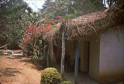 casita in mixco
